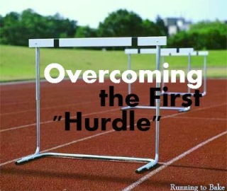 http://what-it-takes-to-be-a-hurdler.blogspot.ca/2012/08/physical-attributes-of-hurdler.html