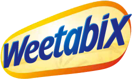 Weetabix Review |My Real Life Kitchen